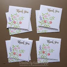 anniversary cards 50th wedding anniversary thank you cards