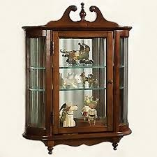 Modern Curio Cabinets 28 Best Modern Curio Cabinet Images On Pinterest Curio Cabinets