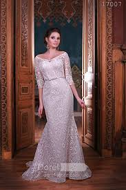 wedding dresses wholesale wedding dresses wholesale by the dorel store