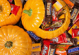 5 best and worst halloween candies for kids with braces dunn