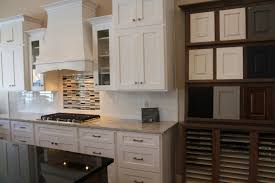 design center arive homes
