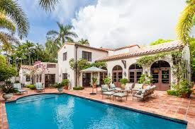 coconut grove real estate and coconut grove homes for salethe