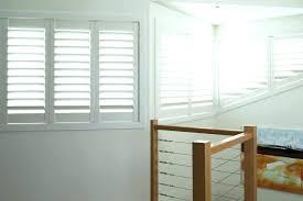 home depot interior design window shutters home depot interior design plantation shutters in