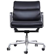 charles and eames office chairs and desk chairs 59 for sale