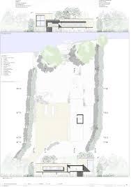 floor plan elevation omahdesigns net