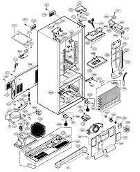 kenmore dishwasher manual 665 kenmore elite 665 parts diagram periodic tables