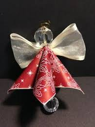 Homemade Christmas Decorations Angels by Awesome Ideas For Angel Christmas Ornaments Ornament Angel And