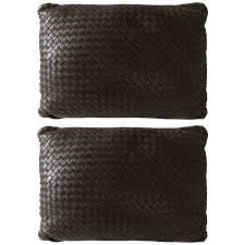 Callisto Home Pillows by Accessories Decorative Throw Pillows Throw Blankets And