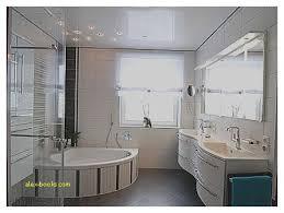 kosten badezimmer renovierung luxury badezimmer kostenrechner alex books