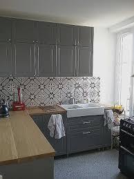 decoration carrelage mural cuisine carrelage mural cuisine provencale pour idees de deco de cuisine
