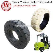 hangcha forklift hangcha forklift suppliers and manufacturers at