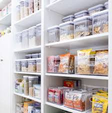 how to organise food cupboard kitchen organization tips how to organize your kitchen by