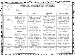 94 best small group reading images on pinterest teaching