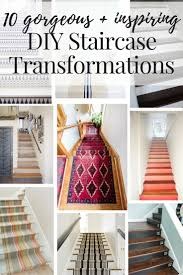 Stunning Staircases 61 Styles Ideas by 61 Best Stairs Images On Pinterest Stairs Staircase Ideas And