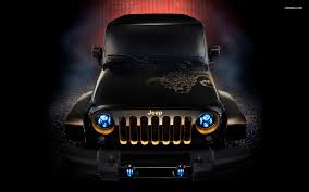 jeep logo wallpaper jeep wallpaper images u2013 epic wallpaperz