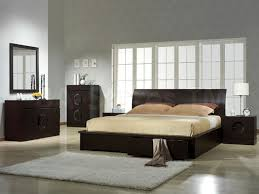 Sale On Bedroom Furniture Baby Nursery Bedroom Furniture Sale Bedroom Furniture Stores M