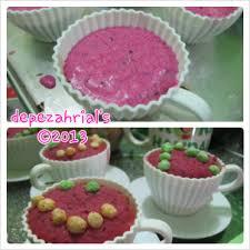 cara membuat brownies kukus buah naga resep cake dan cup cake cup cake dan cake lucu
