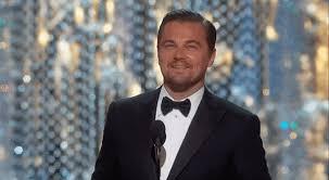 Memes De Leonardo Dicaprio - meme leonardo dicaprio discurso 15 memes de leonardo dicaprio y