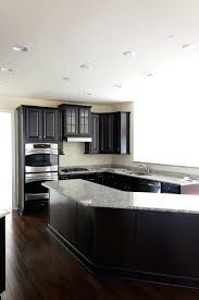 best paint color for cream kitchen cabinets best wall color for