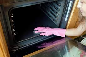 how to clean bluestone how to remove oven cleaner stains tips and guidelines howstuffworks