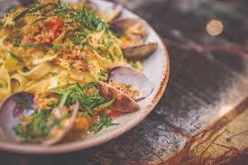 cuisine renaissance quincy s culinary renaissance south shore living