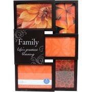 target black friday family collage frame collage picture frame