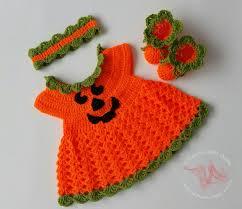 Pumpkin Costume Halloween Baby Halloween Costume Baby Pumpkin Costume Halloween