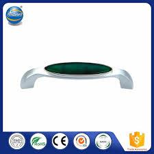 Pcs Mm Cup Soft Close Insert Hydraulic Satin Nickel Kitchen - Kitchen cabinet hardware suppliers