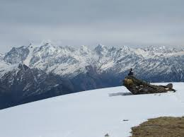 20 most stunning places for winter vacations in india