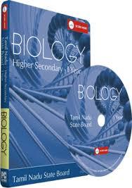 edurite tamil nadu board class 11 biology edurite flipkart com