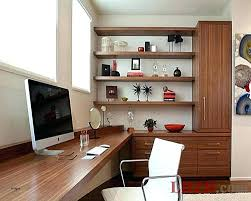 Office Desk For Two Two Person Desk Home Office Filterstock