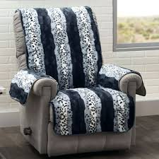 Zebra Dining Chair Covers Chairs Tufted Chair Leather Office How To Make Club Swivel