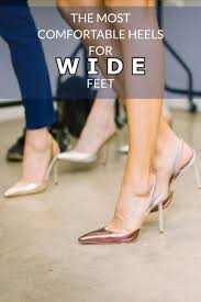 What Are The Most Comfortable High Heels Best 25 Comfortable Heels Ideas On Pinterest Comfy Shoes Pumps