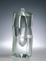vases design ideas unique glass vases good ideas unique shaped
