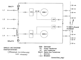 backup generator wiring schematic on backup download wirning diagrams