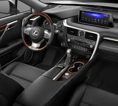 lexus hs interior east hartford ct 2016 lexus rx 350 serving west hartford ct