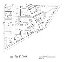 Woodhaven Floor Plan 110 Best Hospitals Images On Pinterest Hospital Design Clinic