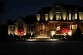 led landscape lighting ideas remote solar panel lighting system free light flexible and regarding