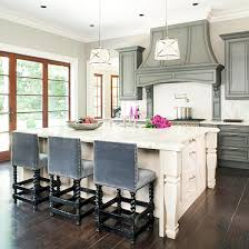 counter stools for kitchen island amazing of counter stools for kitchen island gray counter stools