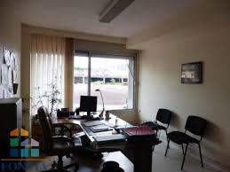 bureau montauban vente bureau montauban tarn et garonne 82 281 m référence n