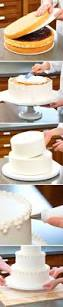 wedding cakes to decorate yourself traditional wedding cakes cakes