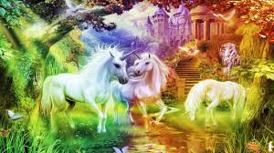 unicorn rainbow unicorn rainbow wallpapers on wallpaperget com