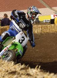 best motocross gear best looking mx gear line of all time moto related motocross