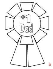 free coloring pages love dad coloring pages fathers