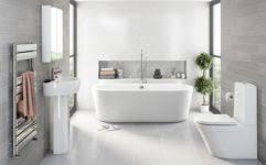 small grey bathroom ideas cool grey bathroom ideas best 25 small grey bathrooms ideas on
