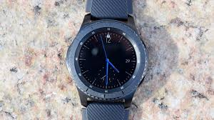 samsung gear s2 3g review cnet samsung gear s3 review