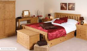 Country Pine Furniture Pine Bedroom Furniture For That Classic Country Look Boshdesigns Com