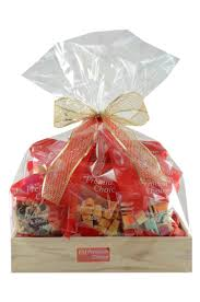 small gift baskets s day basket small gift baskets general product detail