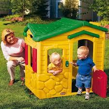 casetta giardino chicco casette per bambini in plastica casette da giardino casette