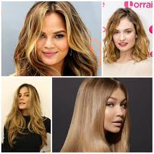 Hair Colors For Mixed Skin Tones Best Hair Color Trends 2017 U2013 Top Hair Color Ideas For You U2013 Page 29